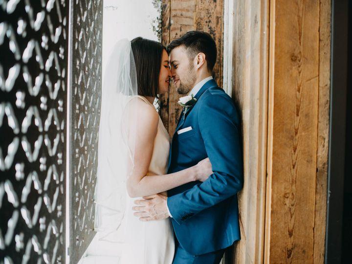 Tmx Seattle Wedding Photographers 105 51 1983089 159802353384119 Bothell, WA wedding photography