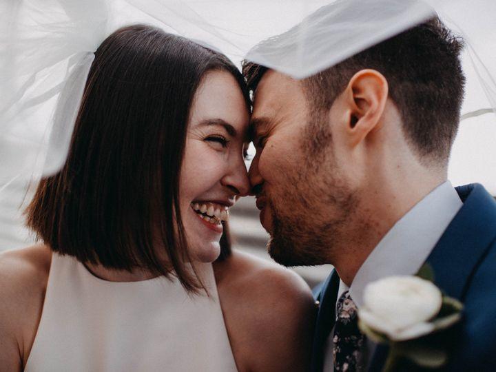 Tmx Seattle Wedding Photographers 145 51 1983089 159802353210158 Bothell, WA wedding photography