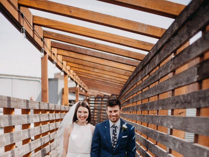 Tmx Seattle Wedding Photographers 150 51 1983089 159802354088939 Bothell, WA wedding photography
