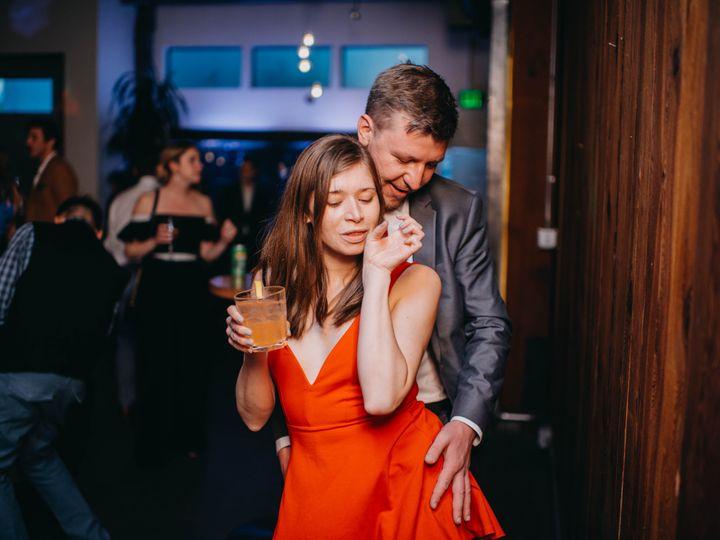 Tmx Seattle Wedding Photography 109 51 1983089 159802354132863 Bothell, WA wedding photography