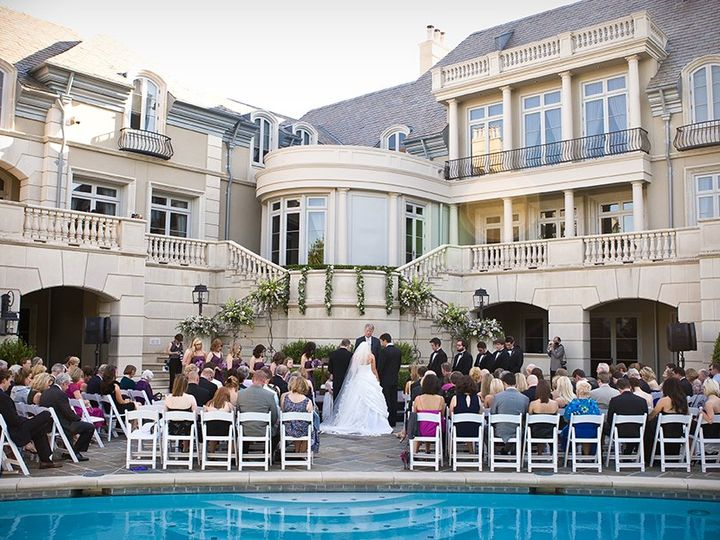Tmx 0001 51 1934089 160036977711799 Tulsa, OK wedding planner
