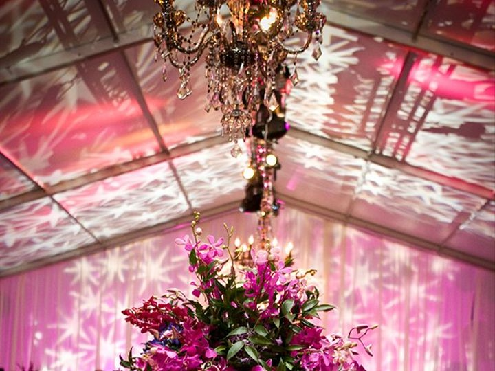 Tmx 0008 51 1934089 160036977893564 Tulsa, OK wedding planner