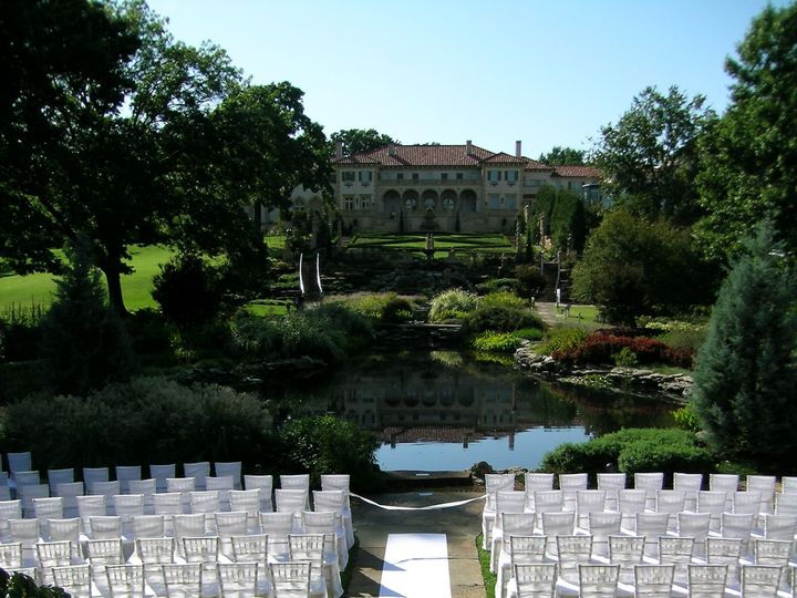 Tmx Dscn1350 51 1934089 160036978114204 Tulsa, OK wedding planner