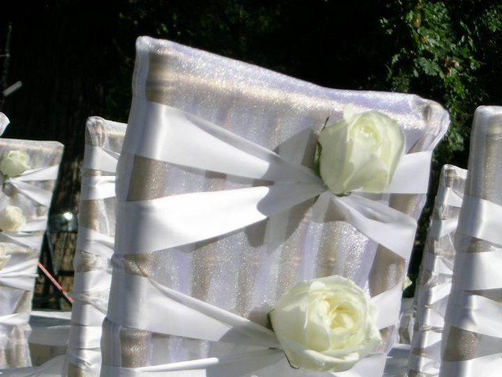 Tmx Dscn1360 51 1934089 160036978057647 Tulsa, OK wedding planner