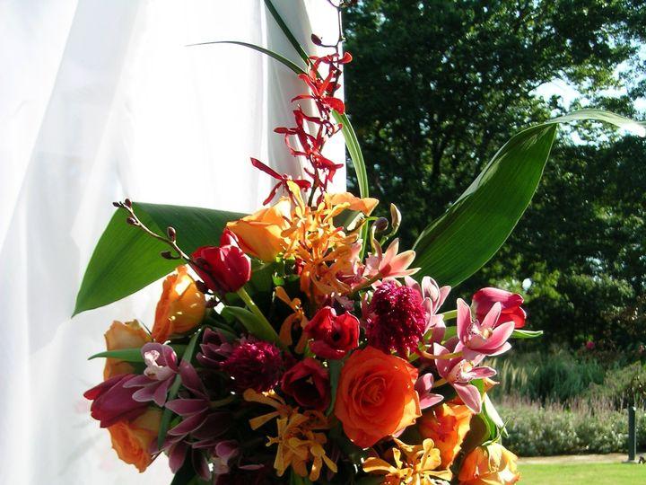 Tmx Dscn1366 51 1934089 160036978086908 Tulsa, OK wedding planner