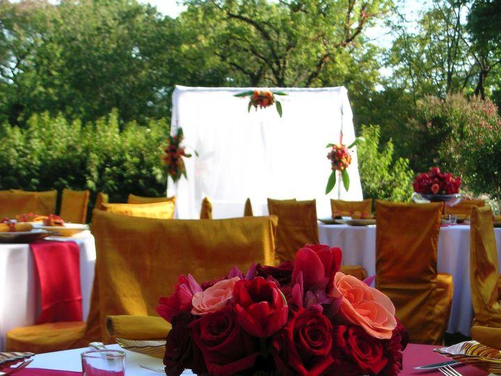 Tmx Dscn1409 51 1934089 160037027069779 Tulsa, OK wedding planner