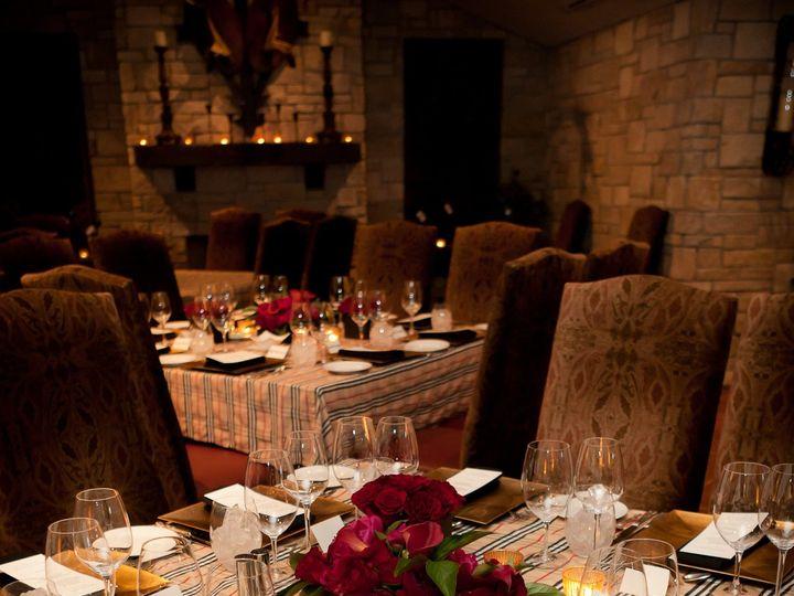 Tmx I 0026 51 1934089 160037282311863 Tulsa, OK wedding planner