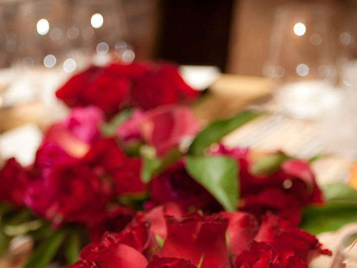 Tmx I 0027 51 1934089 160037283713667 Tulsa, OK wedding planner