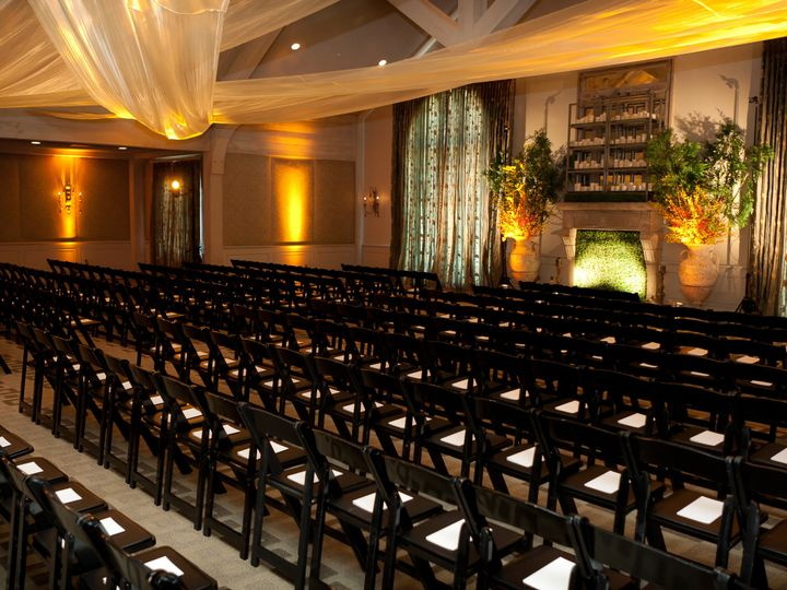 Tmx I 0157 51 1934089 160037290379068 Tulsa, OK wedding planner