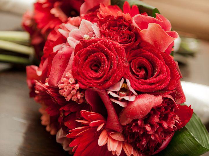 Tmx I 0170 51 1934089 160037293845390 Tulsa, OK wedding planner