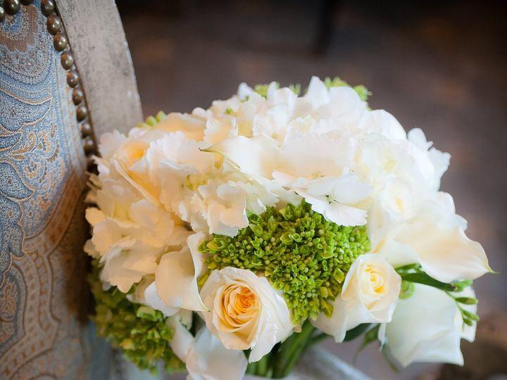 Tmx I 0327 51 1934089 160037295342405 Tulsa, OK wedding planner
