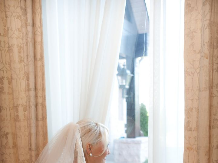 Tmx I 0352 51 1934089 160037297793399 Tulsa, OK wedding planner