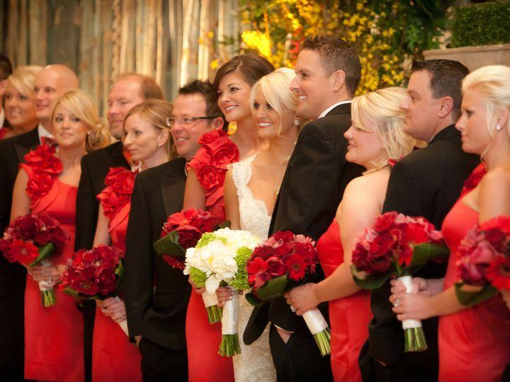 Tmx I 0546 51 1934089 160037300542911 Tulsa, OK wedding planner