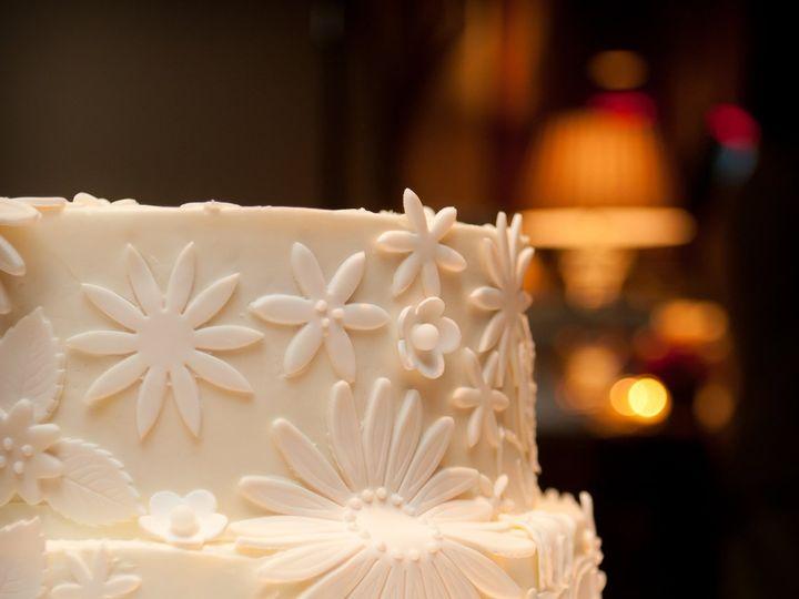 Tmx I 0640 51 1934089 160037301619990 Tulsa, OK wedding planner