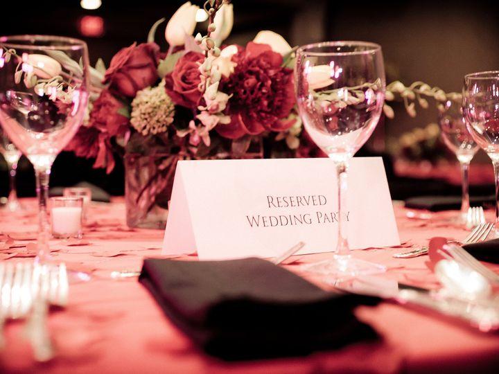 Tmx I 0692 51 1934089 160037304048709 Tulsa, OK wedding planner