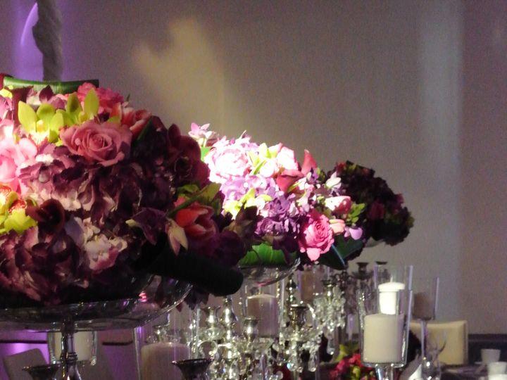 Tmx Nms 0624 2 51 1934089 160037307766342 Tulsa, OK wedding planner