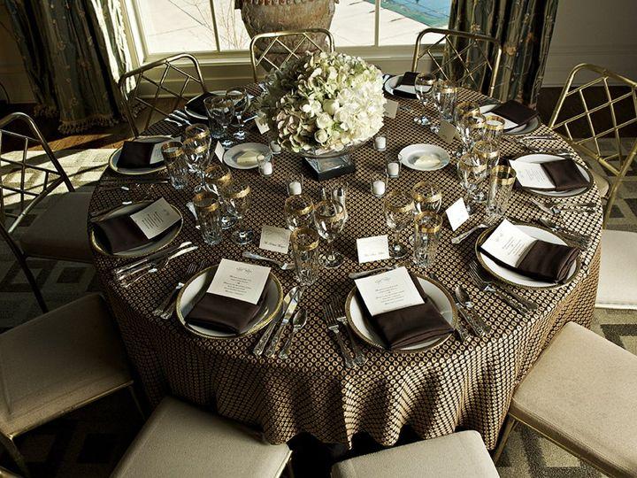 Tmx Singers Wedding 575 51 1934089 160037310529231 Tulsa, OK wedding planner