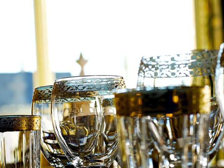 Tmx Singers Wedding 580 51 1934089 160037312957542 Tulsa, OK wedding planner