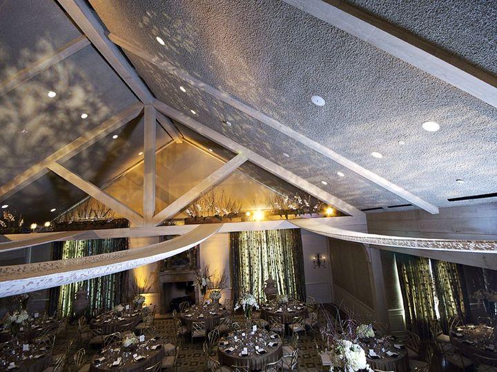 Tmx Singers Wedding 585 51 1934089 160037347263175 Tulsa, OK wedding planner