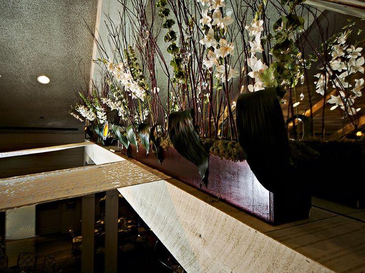 Tmx Singers Wedding 587 51 1934089 160037349081598 Tulsa, OK wedding planner