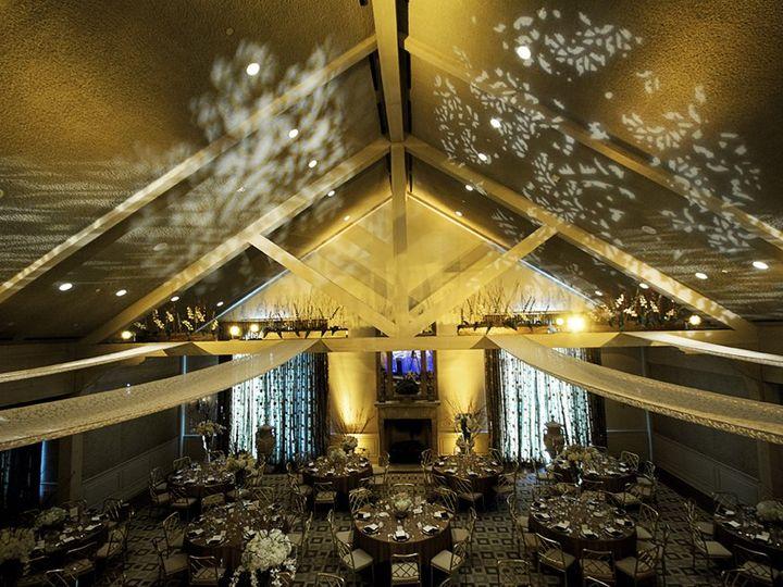 Tmx Singers Wedding 593 51 1934089 160037350547934 Tulsa, OK wedding planner