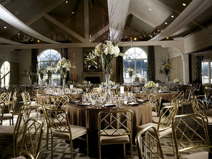 Tmx Singers Wedding 603 51 1934089 160037355162386 Tulsa, OK wedding planner