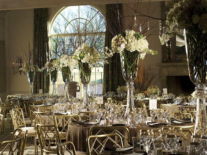 Tmx Singers Wedding 615 51 1934089 160037364792246 Tulsa, OK wedding planner