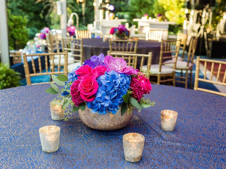 Tmx Tpcstudios7 51 1934089 160026419664716 Tulsa, OK wedding planner