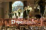TPC Studios image