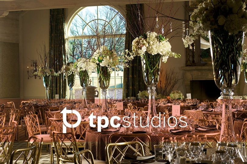 weddings slideshow cover 2 51 1934089 160035948847796