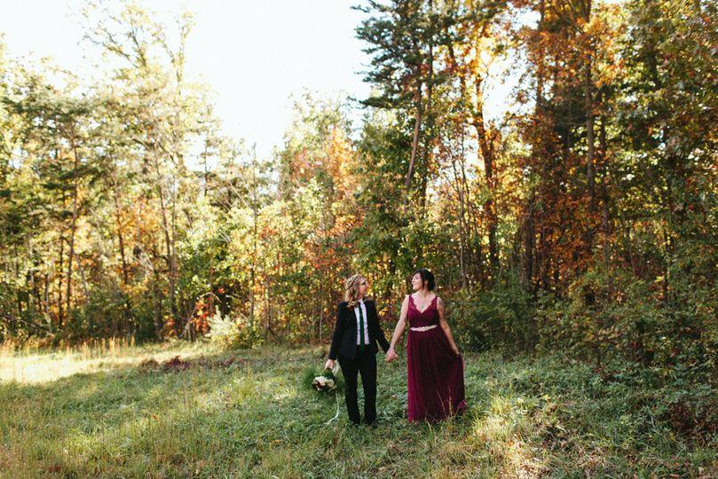 healeyallie wed 2811
