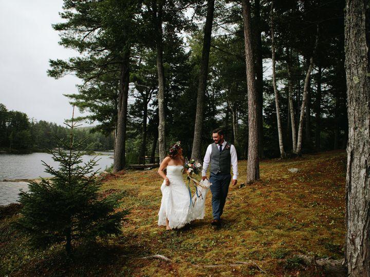 Tmx 1535520449 E75ca6f2f9c863bc 1535520447 79e389712b3a767c 1535520444793 2 8 18 Lindsey Doug. Portland, ME wedding photography