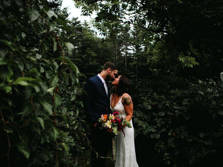 Tmx 1535521031 B08faf542c558fec 1535521029 B6bcb60828d7a042 1535521028355 1 8 11 Lillie Shaun. Portland, ME wedding photography