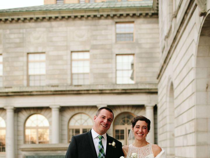 Tmx Alexlauren P2 159 51 915089 160090216042738 Portland, ME wedding photography