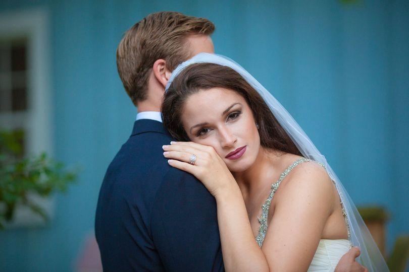 63a883dbd64e71b9 Florida Wedding Photographer 1 3