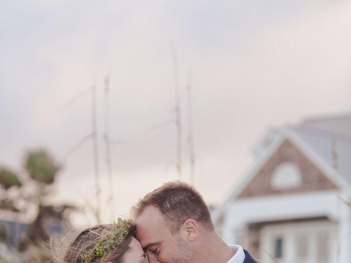Tmx 1511050893318 Florida Wedding Photographer  6 Deland, Florida wedding photography