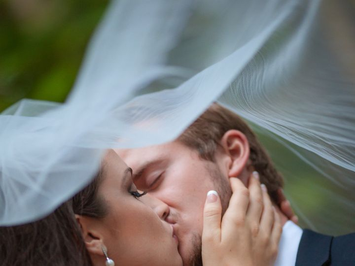 Tmx 1511051187814 Florida Wedding Photographer 4 Deland, Florida wedding photography