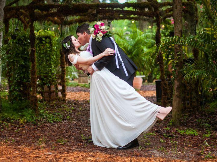 Tmx 1511051316089 Florida Wedding Photographer 109 Deland, Florida wedding photography