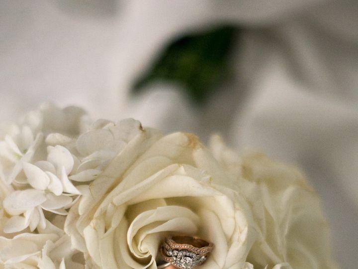 Tmx 1511051445383 Florida Wedding Photographer 1 2 Deland, Florida wedding photography