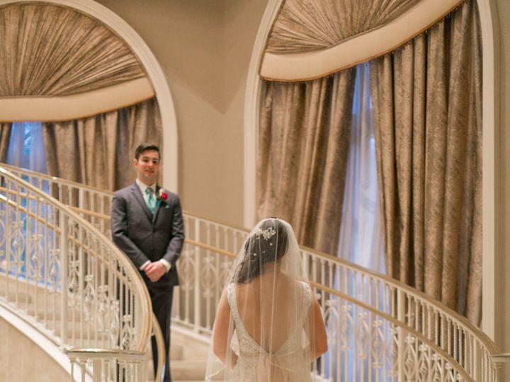 Tmx 1519793327 1b210a96e5cae845 1519793323 Daa08fc674dbb5f8 1519793306872 1 KPDMaloneyWedding  Deland, Florida wedding photography
