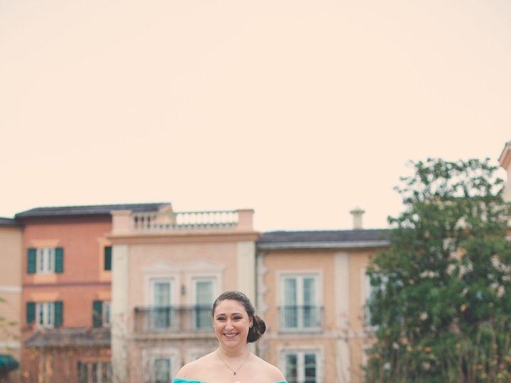 Tmx 1519793353 Db5e5fb33585ece7 1519793351 18233ef6c8548f31 1519793306936 17 KPDMaloneyWedding Deland, Florida wedding photography