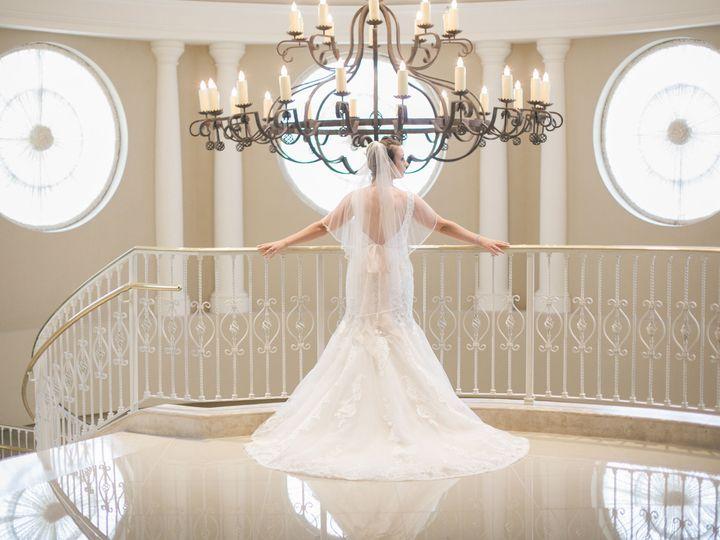 Tmx 1519793353 Deabca11130690fc 1519793350 8ea57b829255f6d4 1519793306934 16 KPDMaloneyWedding Deland, Florida wedding photography