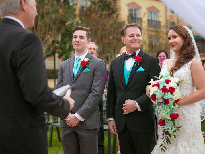 Tmx 1519793355 E5a0a8504fd9474b 1519793353 9b994979be2f2def 1519793306944 20 KPDMaloneyWedding Deland, Florida wedding photography