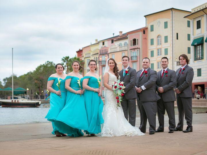 Tmx 1519793365 7a8039f205003d50 1519793362 8e0ae7516c6f5f7f 1519793306957 25 KPDMaloneyWedding Deland, Florida wedding photography