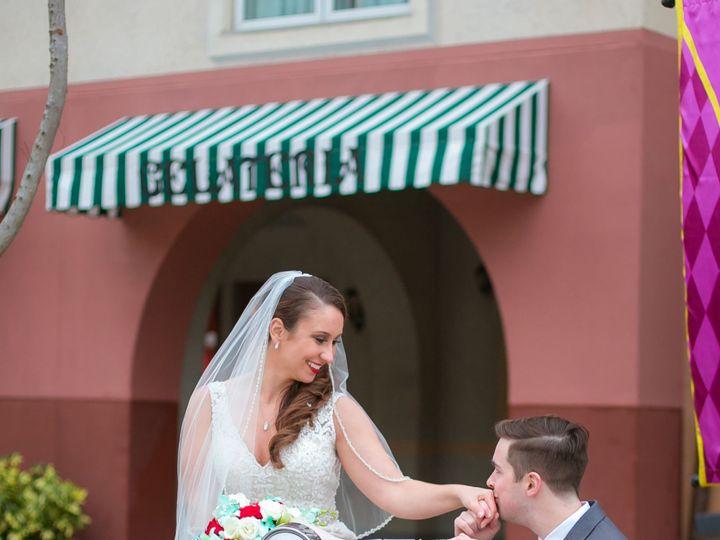 Tmx 1519793376 8ab7f1a8ea4f6f9f 1519793374 2a0c6a1e983e7821 1519793306959 26 KPDMaloneyWedding Deland, Florida wedding photography