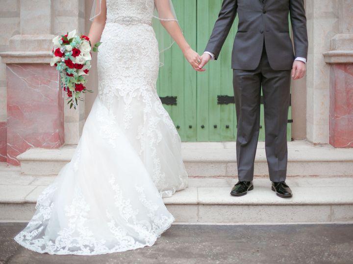 Tmx 1519793382 32a16851b4b350ec 1519793378 C64883e71e427ae0 1519793306970 30 KPDMaloneyWedding Deland, Florida wedding photography