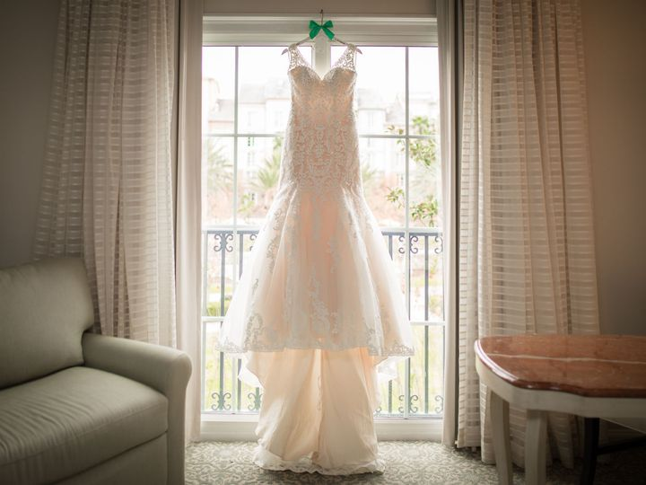 Tmx 1519793525 3f01833e3423fa43 1519793523 D61419ec612b099e 1519793513136 1  37A0017 Deland, Florida wedding photography