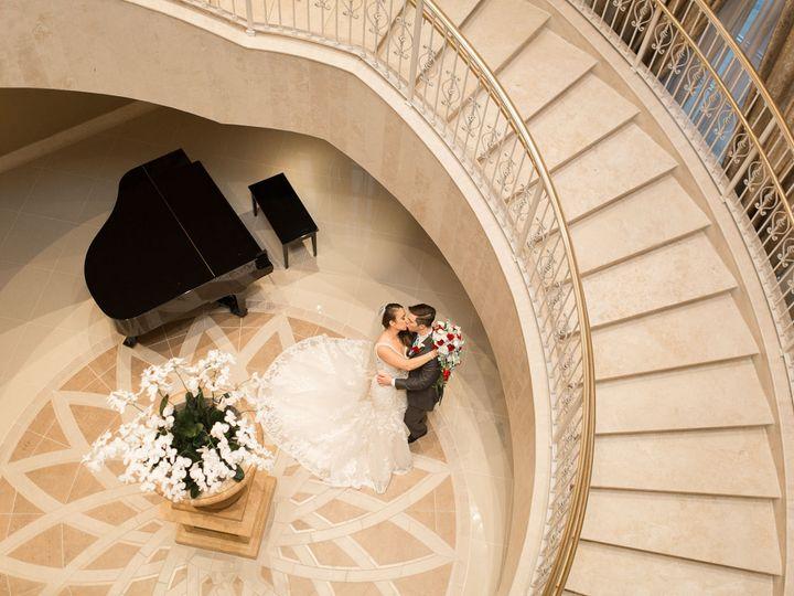 Tmx 1519793526 Cd9ef85c954ab116 1519793524 66eefaf83dc9199b 1519793513145 4  37A0754 Deland, Florida wedding photography