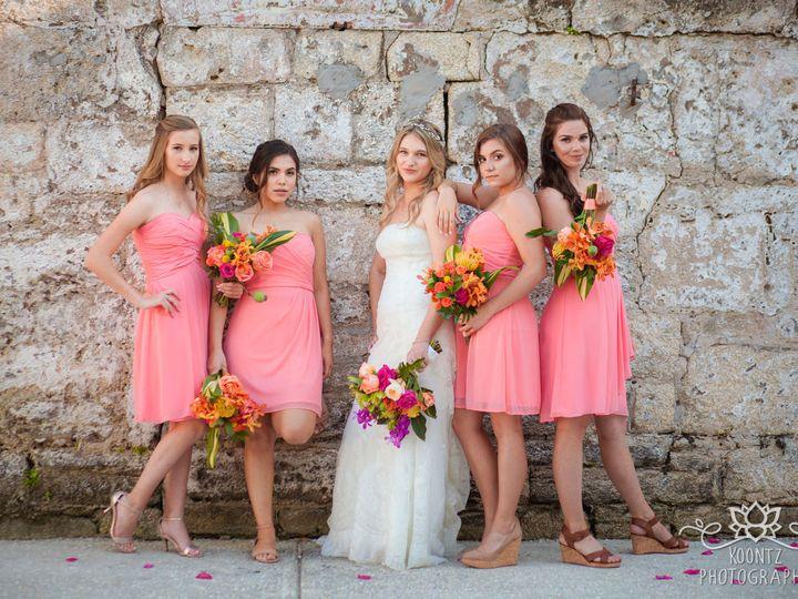 Tmx 1529684044 B6603b4eb19358ed 1529684042 43720ba7f1e7701f 1529684036310 23 IMG 0794 Deland, Florida wedding photography