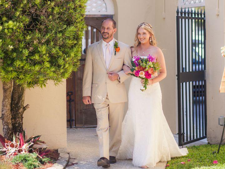 Tmx 1529684044 B9af00c9f4039c8d 1529684042 0c344e7bb907af75 1529684036300 22 IMG 0396 Deland, Florida wedding photography
